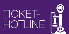 Tickethotline